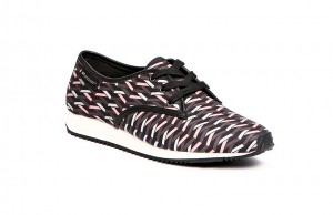 UNITED NUDE Runner Derby Riz Pink