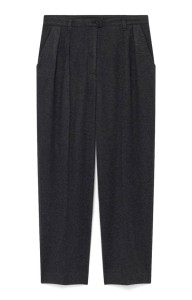 American Vintage Feel trousers