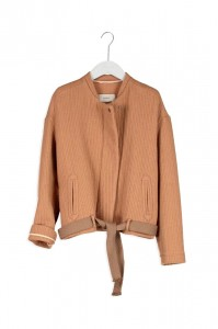 Humanoid Hollie Hazel jacket