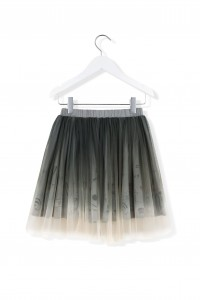 Kids On The Moon dream tutu