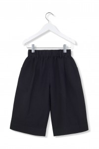 Kids On The Moon voyou culottes