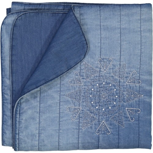 Kids-On-The-Moon-tatrica-denim-cover