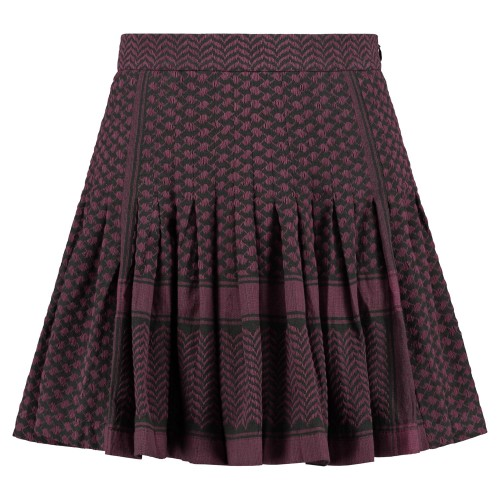 rok1 d-grey-bordeaux_front.jpg