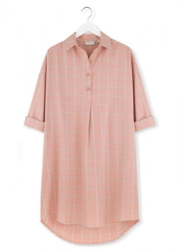 winter-rose-long-shirt.jpg