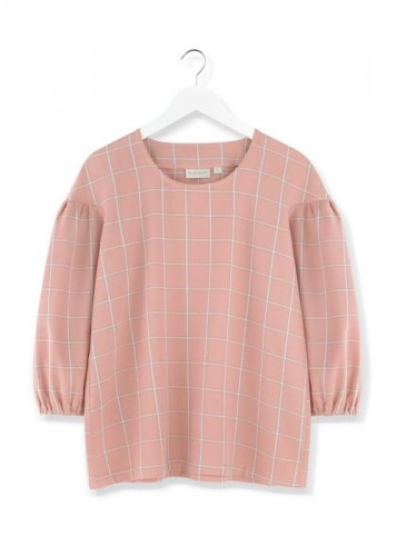 winter-rose-puff-blouse.jpg