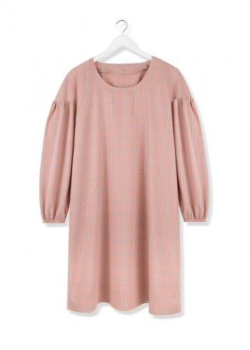winter-rose-tunic.jpg