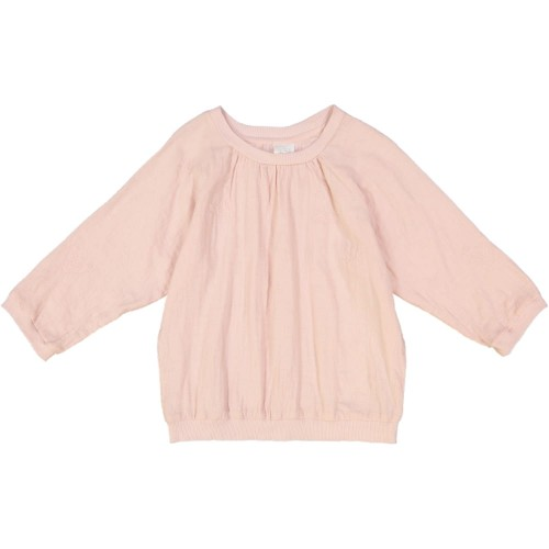 Kids-On-The-Moon-frosty-blouse