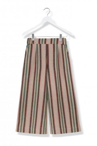 forest stripes culottes_bythemoon.jpg