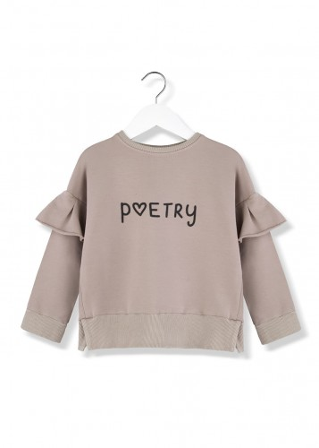 Poetry sweatshirt.jpg
