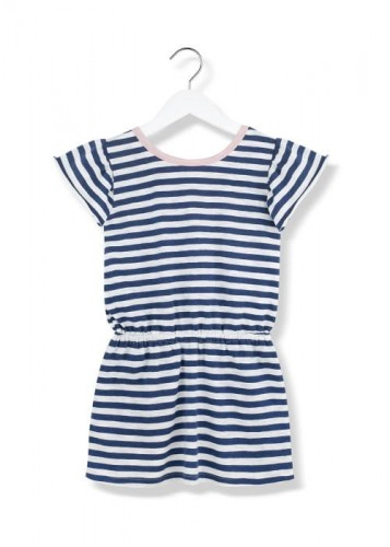 sailor-girl-dress1.jpg