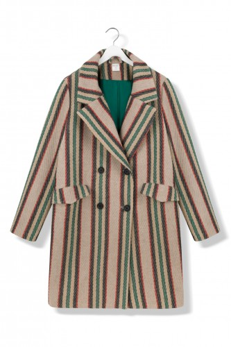 forest stripes coat_bythemoon.jpg