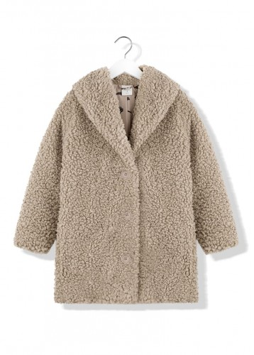 Gerda faux fur coat.jpg