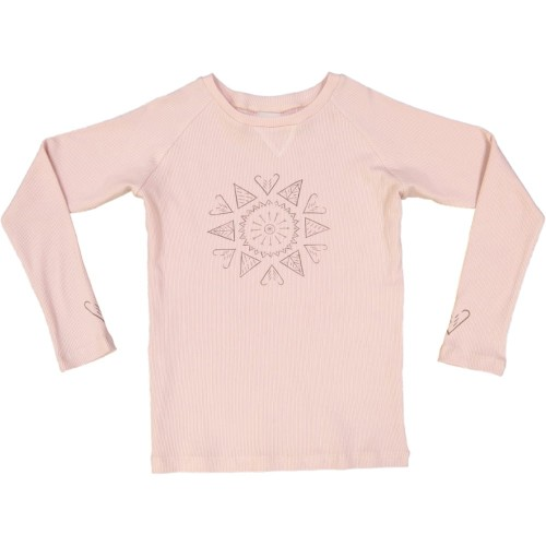 Kids-On-The-Moon-rosette-longsleeve